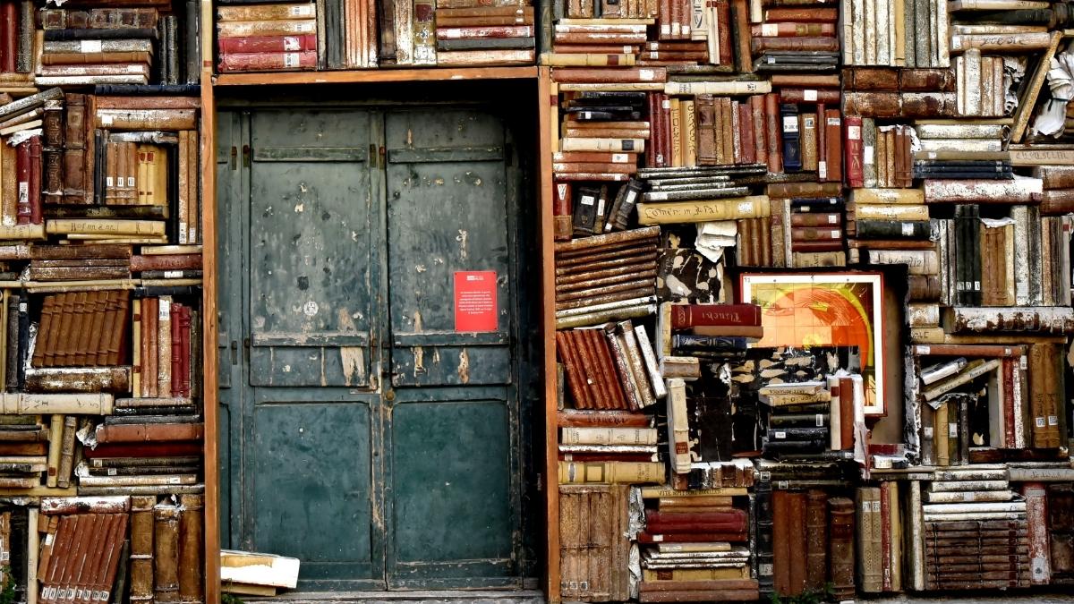 Frugalismus im Alltag: wie mir eine einzige Entscheidung mehrere Monatsgehälter sparte