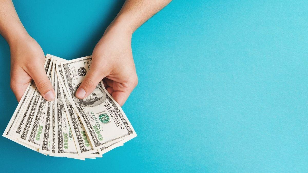 24 Einkommensquellen, die Du kennen solltest – und welche 9 meine hohe Sparrate ermöglichen