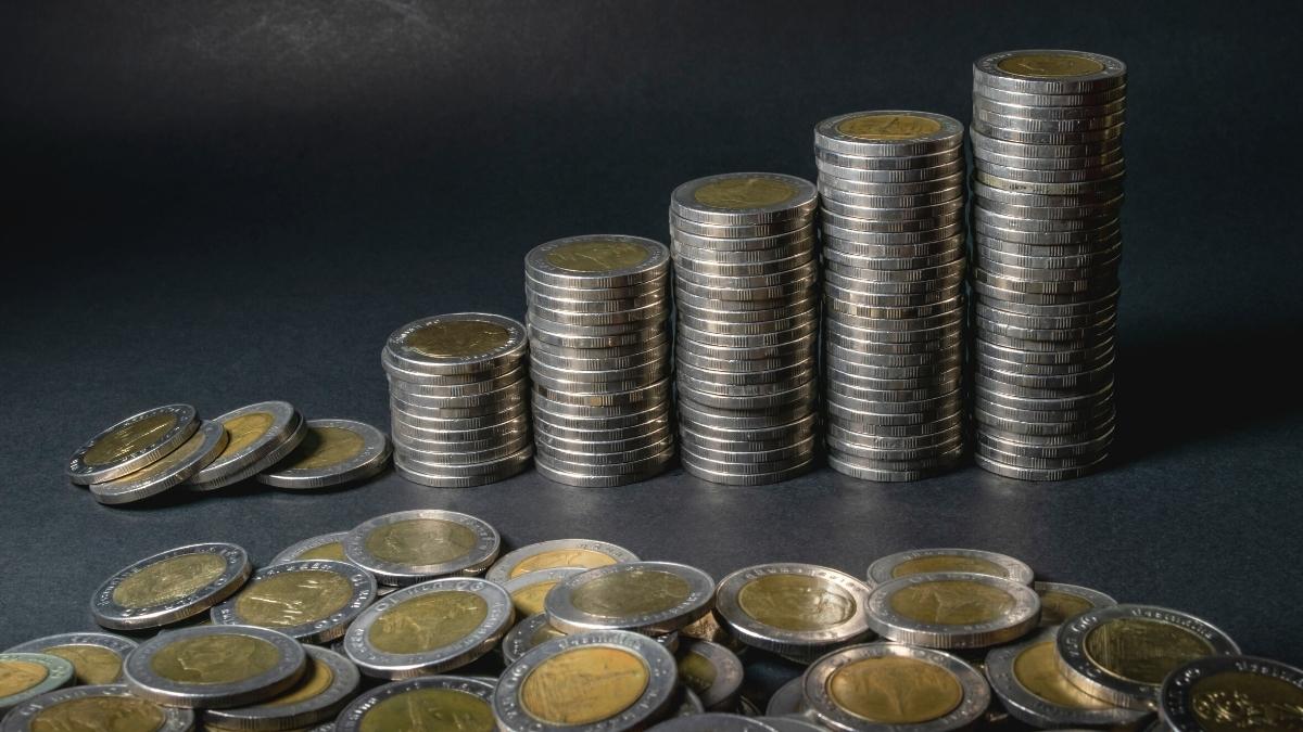 Vermögen aufbauen mit dem ultimativen 3-Punkte-Plan